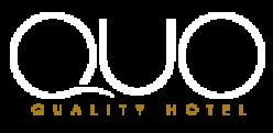 Quo Hotel – Sistema de puntos